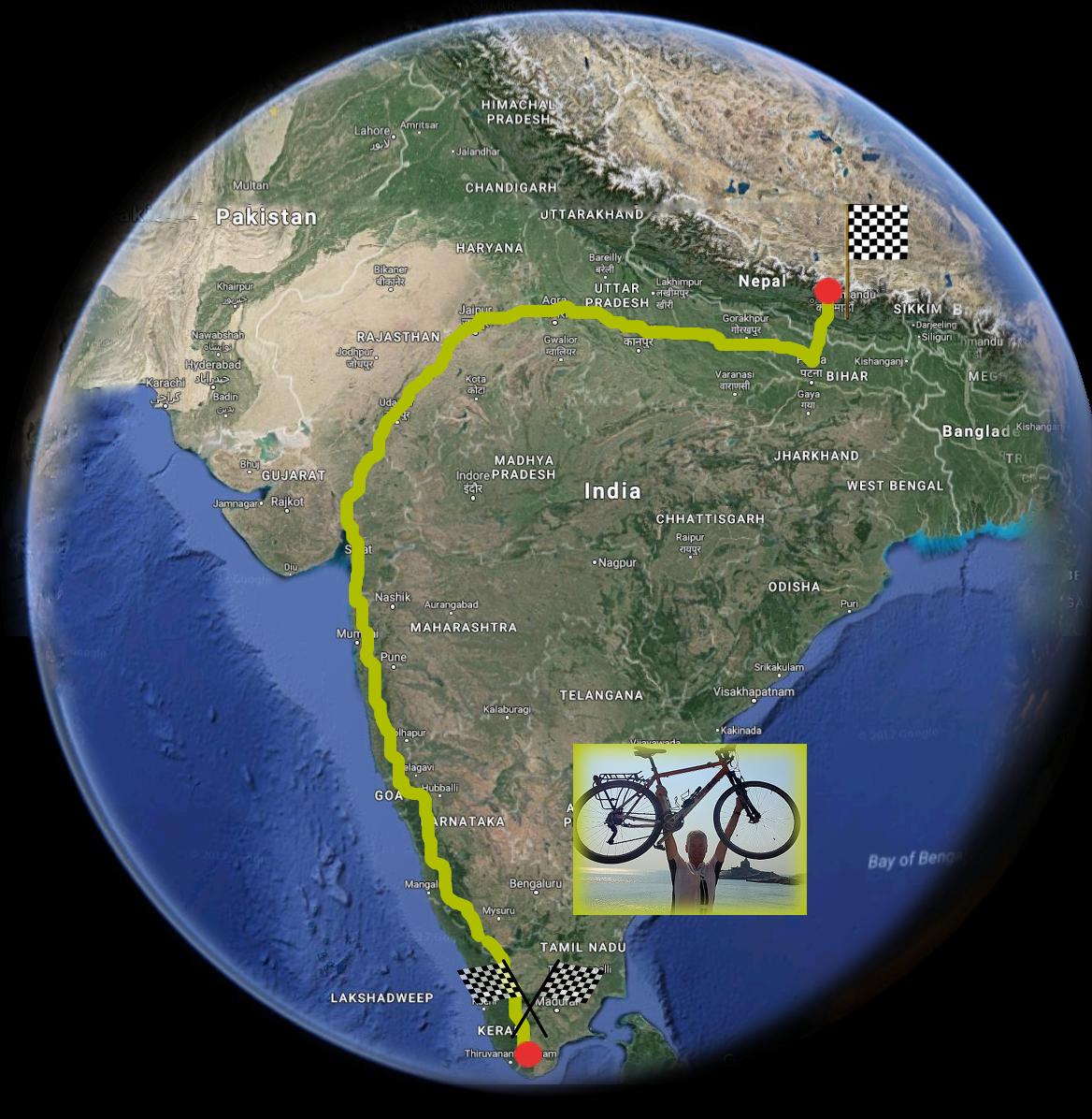 india-2014-2