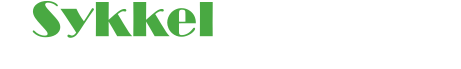 Logo-tekst-kew