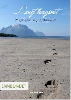 Skjermbilde 2017-10-19 kl. 15.34.47